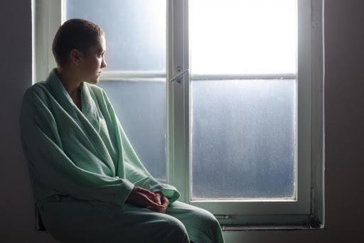 Une difficulté majeure en psychologie de la santé: Comment appréhender des refus de soins  chez des malades atteints d'une maladie grave et d'un syndrome dépressif ?